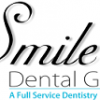 Smile Dental Group