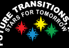 Future Transitions