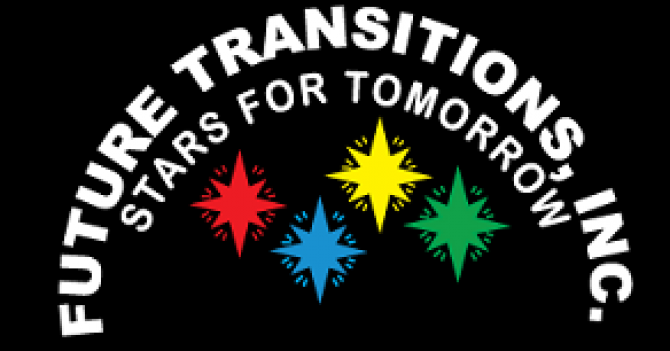 Future Transitions