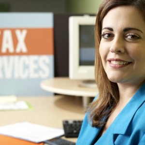 Tax Preparation Appointments